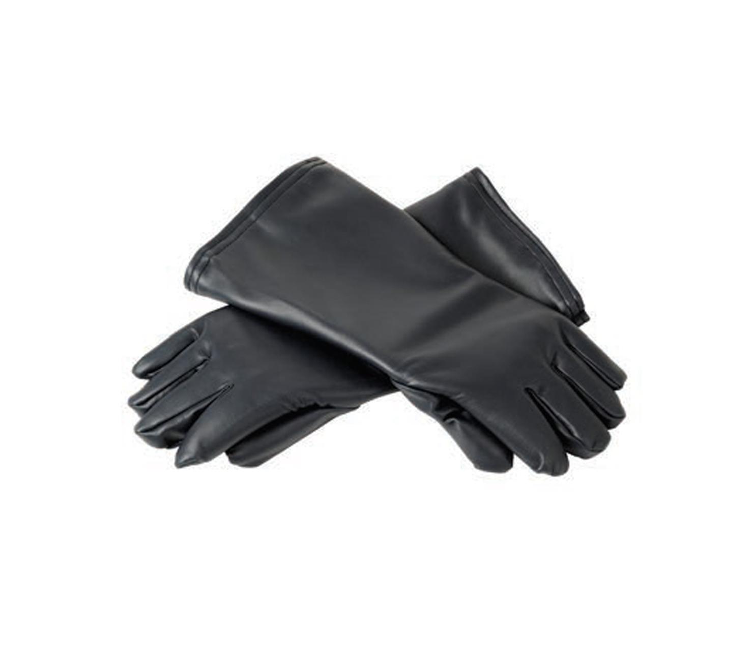 a8ac166dda4 Radiation Protective Clothing