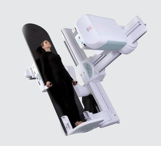 Digital Imaging Equipment - Wolverson X-Ray Limited