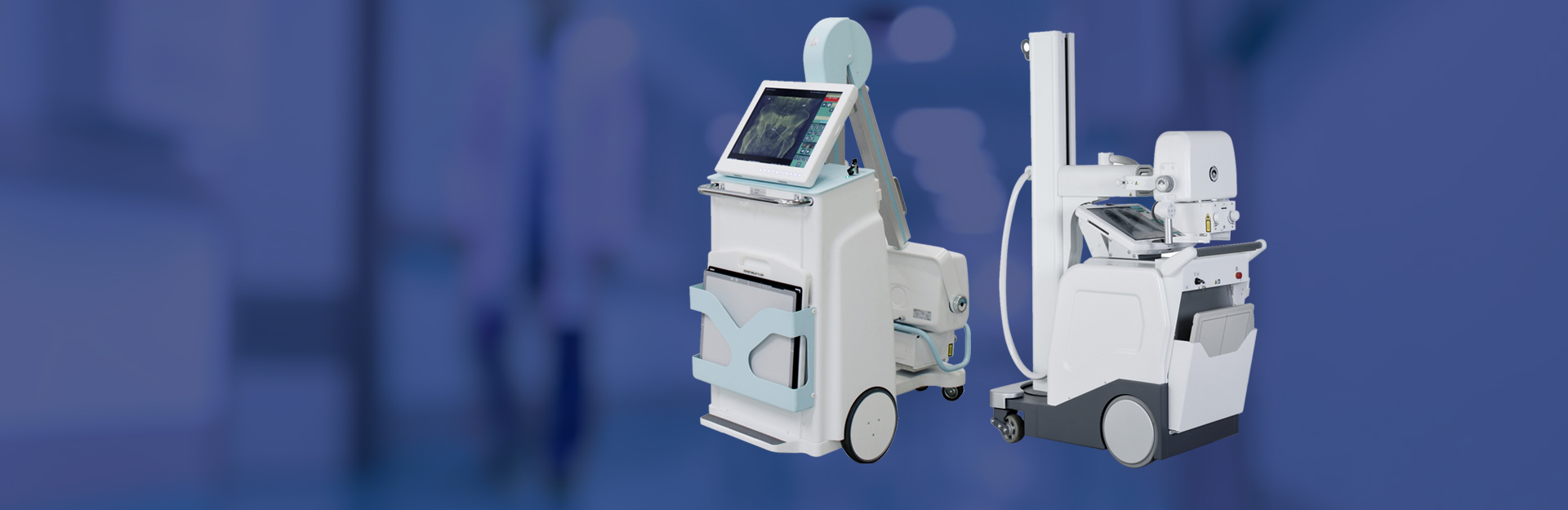 Portable-Mobile-X-ray-Machines - Wolverson Xray Limited